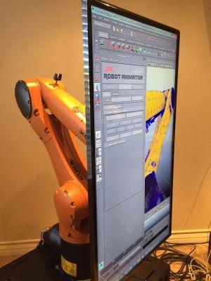 Roboscreen2