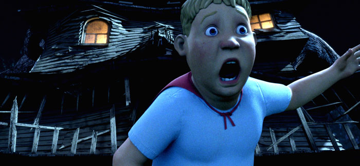 On the Steven Spielberg produced Monster House I was a Sequence Lighting Lead who decides the initial light setup and look for other artists to take and ... & Monster House u2013 SPI u2013 LookDev/Senior Lighting TD u2013 VFX Lighting TD ... azcodes.com