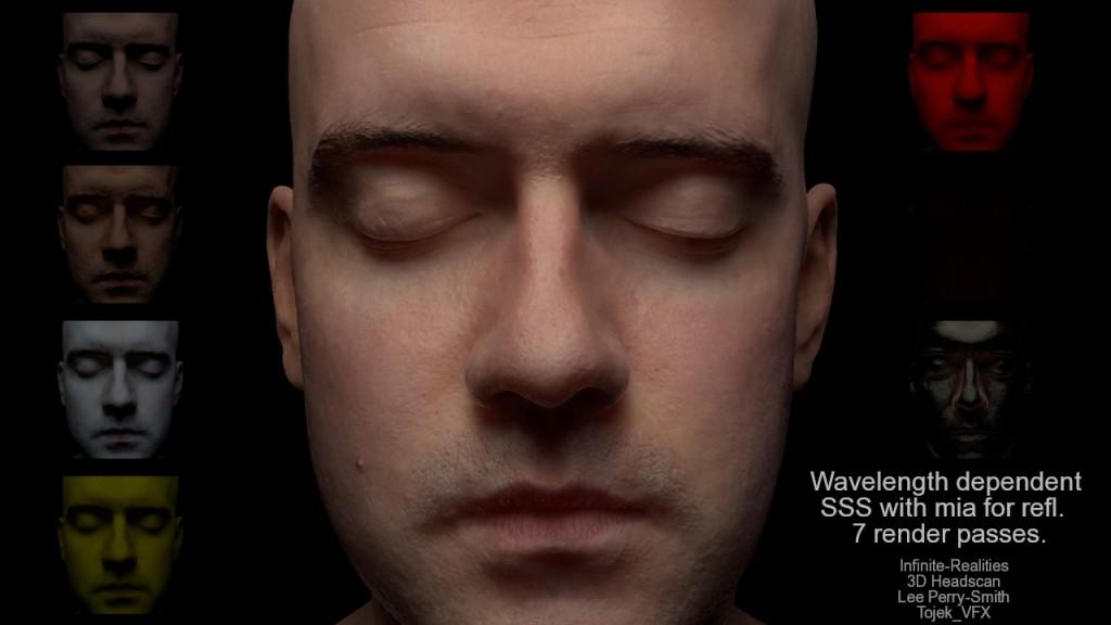 VFX Tutorials – VFX Lighting TD – Robot Programmer