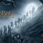 TheHobbit_1280x800_desktop-wallpaper(1)